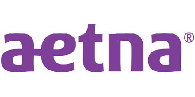 Harmon Insurance Brokerage Aetna Logo sm