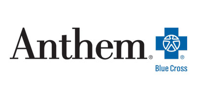 Harmon Insurance Brokerage Anthem Logo sm
