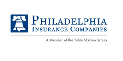 Harmon Insurance Brokerage Philadelphia Insurance Companies Logo sm